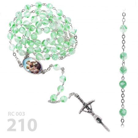 RC-03-210